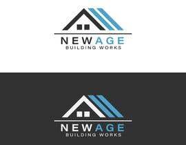 Nro 27 kilpailuun Redesign my business logo käyttäjältä Nennita