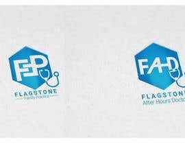 #9 cho Create 2 logos for 2 new doctors surgeries bởi Fahimsdesign