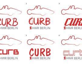 #24 para Logo design | racing team por Nmdesigner