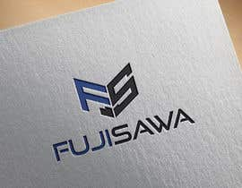 #36 for LOGO DESIGN - FJSW by rimarobi