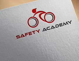 #10 untuk Professional logo for Safety Academy. oleh shohanjaman12129