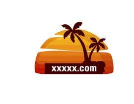 #38 for Logo for my web site af suptokarmokar