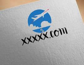 #33 for Logo for my web site af nagimuddin01981