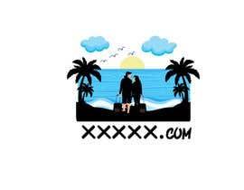 #41 for Logo for my web site af gkhngzlkkr