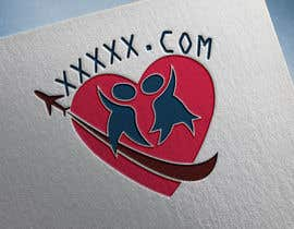 #35 for Logo for my web site af mhfahimmia76