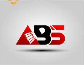 #39 for Badminton Store Logo by rifh76