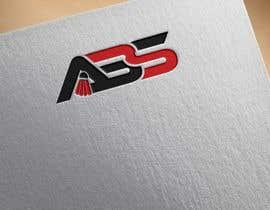 #16 untuk Badminton Store Logo oleh Nebulasit