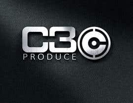Nro 940 kilpailuun Logo design käyttäjältä saiemsorkar