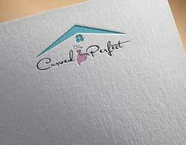 nº 91 pour Design me a logo par Nebulasit