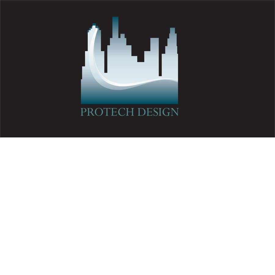 Bài tham dự cuộc thi #153 cho Design logo for Building Design Company