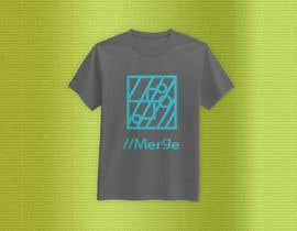 Nro 6 kilpailuun Simple Logo at 300 dpi for Shirt Transfer käyttäjältä Adobenurunnabi