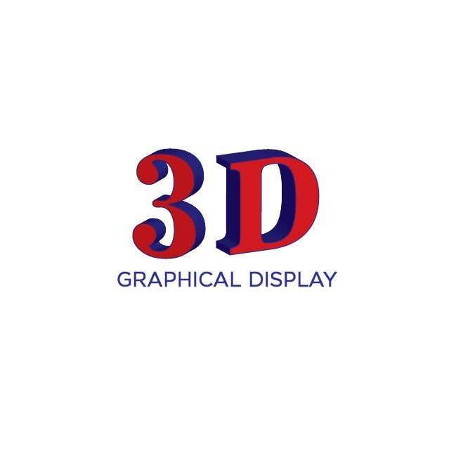Penyertaan Peraduan #43 untuk Build Logo
