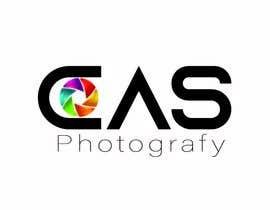 #25 for logo de CAS o CAS photofrafy en marca de agua para fotos by Mhmd83