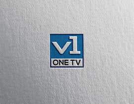 Nro 35 kilpailuun Need a Logo for a News Portal käyttäjältä tawfikul47