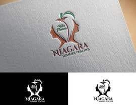 Nro 27 kilpailuun Logo design käyttäjältä sunny005