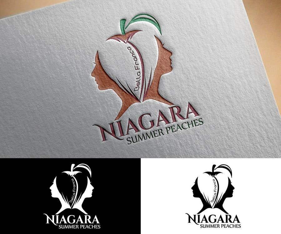 Konkurrenceindlæg #29 for Logo design