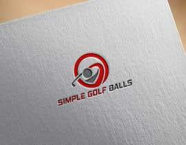 #3 cho I need a logo bởi heisismailhossai