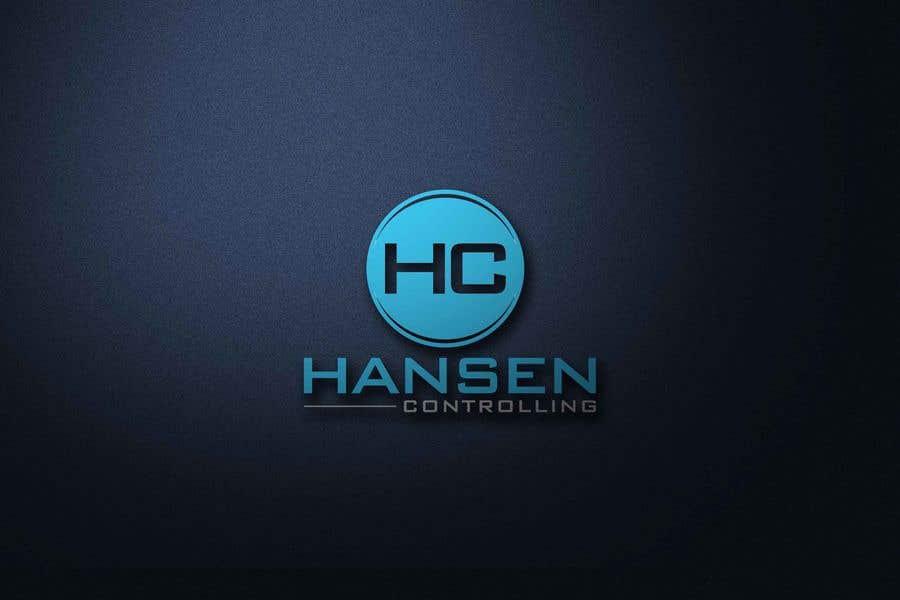 Konkurrenceindlæg #505 for Logo design