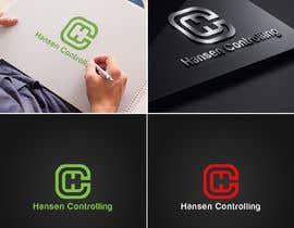 #206 untuk Logo design oleh umairmarry381