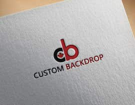 #223 for Logo Design af Graphicplace