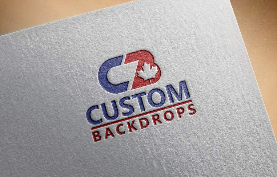 Konkurrenceindlæg #146 for Logo Design