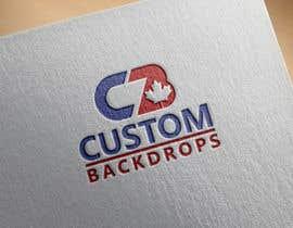 Nro 146 kilpailuun Logo Design käyttäjältä rakibhossen853