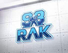 Nro 119 kilpailuun Logo Design käyttäjältä DonRuiz
