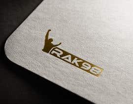 #105 для Logo Design от RafiKhanAnik