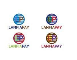 #64 for new Logo for payment company af moonnur1997