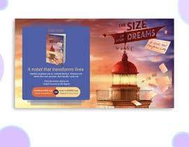 Nro 17 kilpailuun Create a Landing Page for The Size of Your Dreams (Trial Project) käyttäjältä SabbirHosenuiux