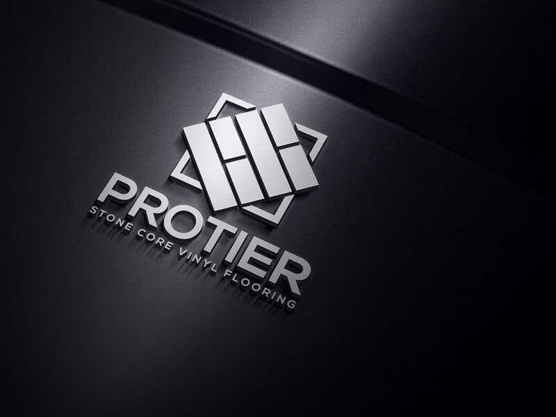 Bài tham dự cuộc thi #340 cho Need a logo for a new brand of flooring products
