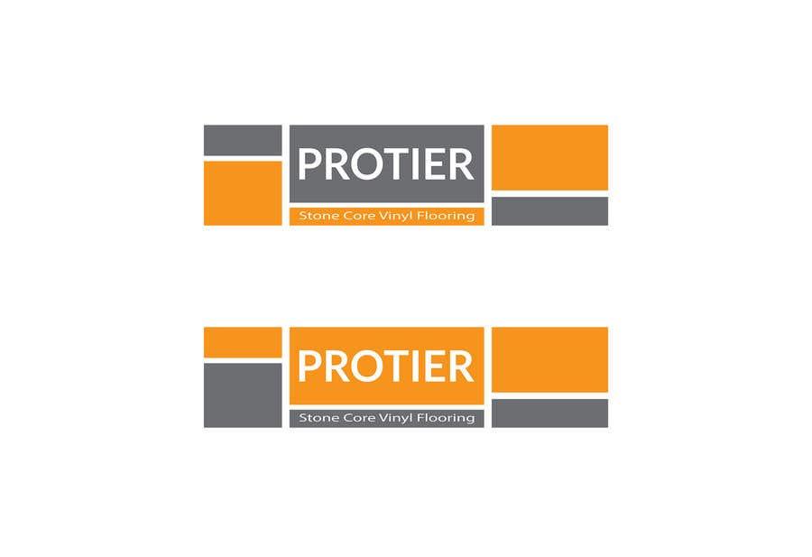 Bài tham dự cuộc thi #431 cho Need a logo for a new brand of flooring products