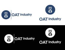 Nro 257 kilpailuun OAT logo design käyttäjältä shohanjaman26