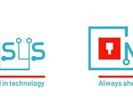 #57 для Logo for COMSYS от tahilialv