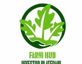HuzairAbdullah tarafından Design a logo - 18/06/2019 15:53 EDT için no 67