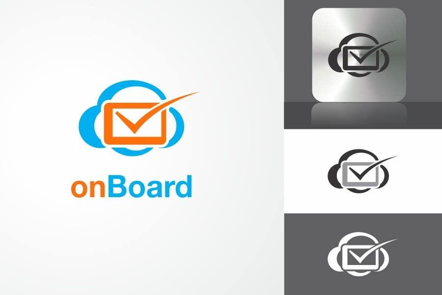 Inscrição nº 44 do Concurso para Logo Design for New iOS Business App