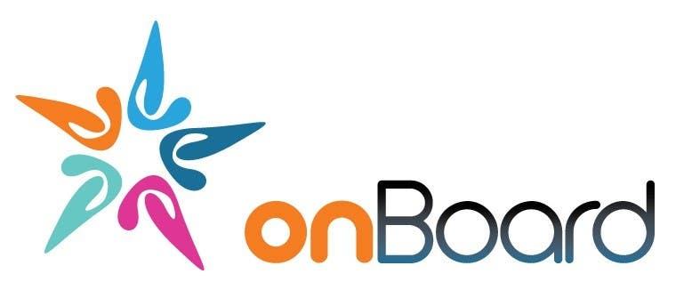 Inscrição nº 16 do Concurso para Logo Design for New iOS Business App