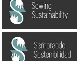 #64 para logo para organización sin fines de lucro que apoyo el deporte, la educación, la cultura y la conservación de gabiota