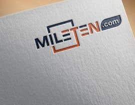 #48 untuk Design Logo, Business Documents, and Social Media Kits, etc. oleh mukdhaprotim591