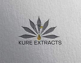 #120 para kure extracts por imrovicz55