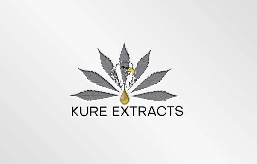 Inscrição nº 121 do Concurso para kure extracts