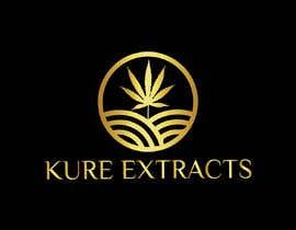 #164 untuk kure extracts oleh masuditbd