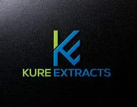 #115 para kure extracts por abulbasharb00