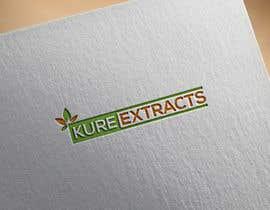 #137 untuk kure extracts oleh shoheda50