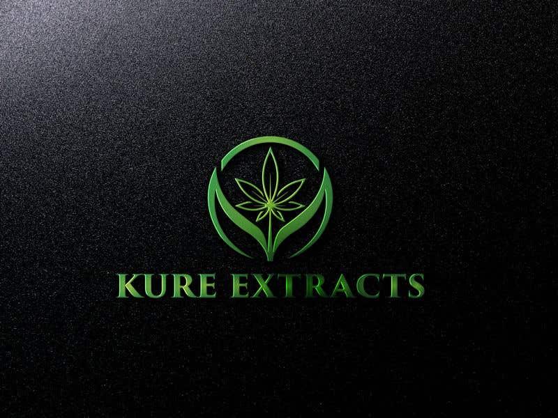 Penyertaan Peraduan #312 untuk kure extracts