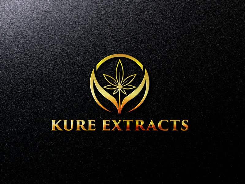 Inscrição nº 313 do Concurso para kure extracts
