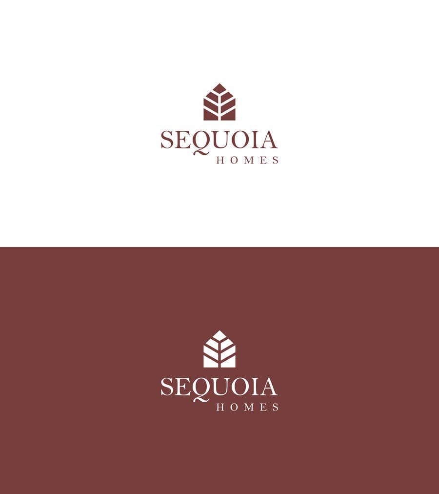 Contest Entry #147 for Design a Logo for my Business