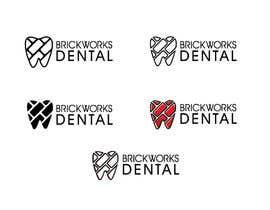 Nro 285 kilpailuun Design a Logo käyttäjältä bikib453