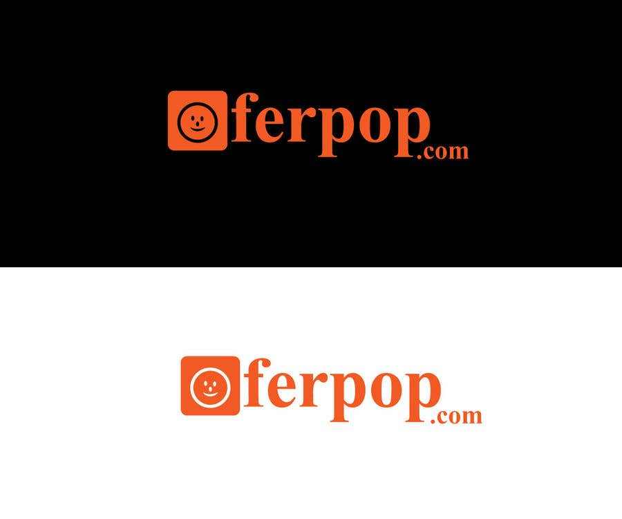 Bài tham dự cuộc thi #84 cho Create a logo for a website and app