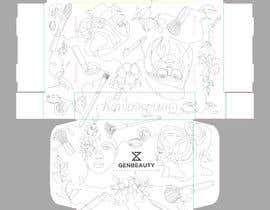 nº 40 pour One line art packaging design par Stanislava2